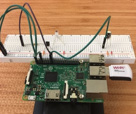 Creating a Raspberry Pi Universal Remote With LIRC