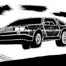 DeLorean4905
