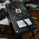 Air Cooler/Heater