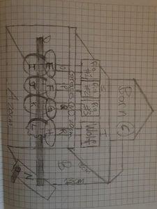 8_DT_Rama & Cherubel_Automata
