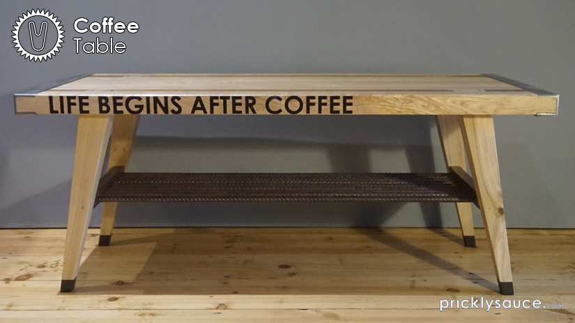 Picture of Time for a Coffee!