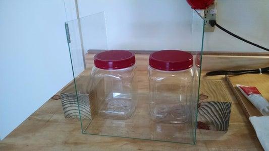 Make the Glass Box