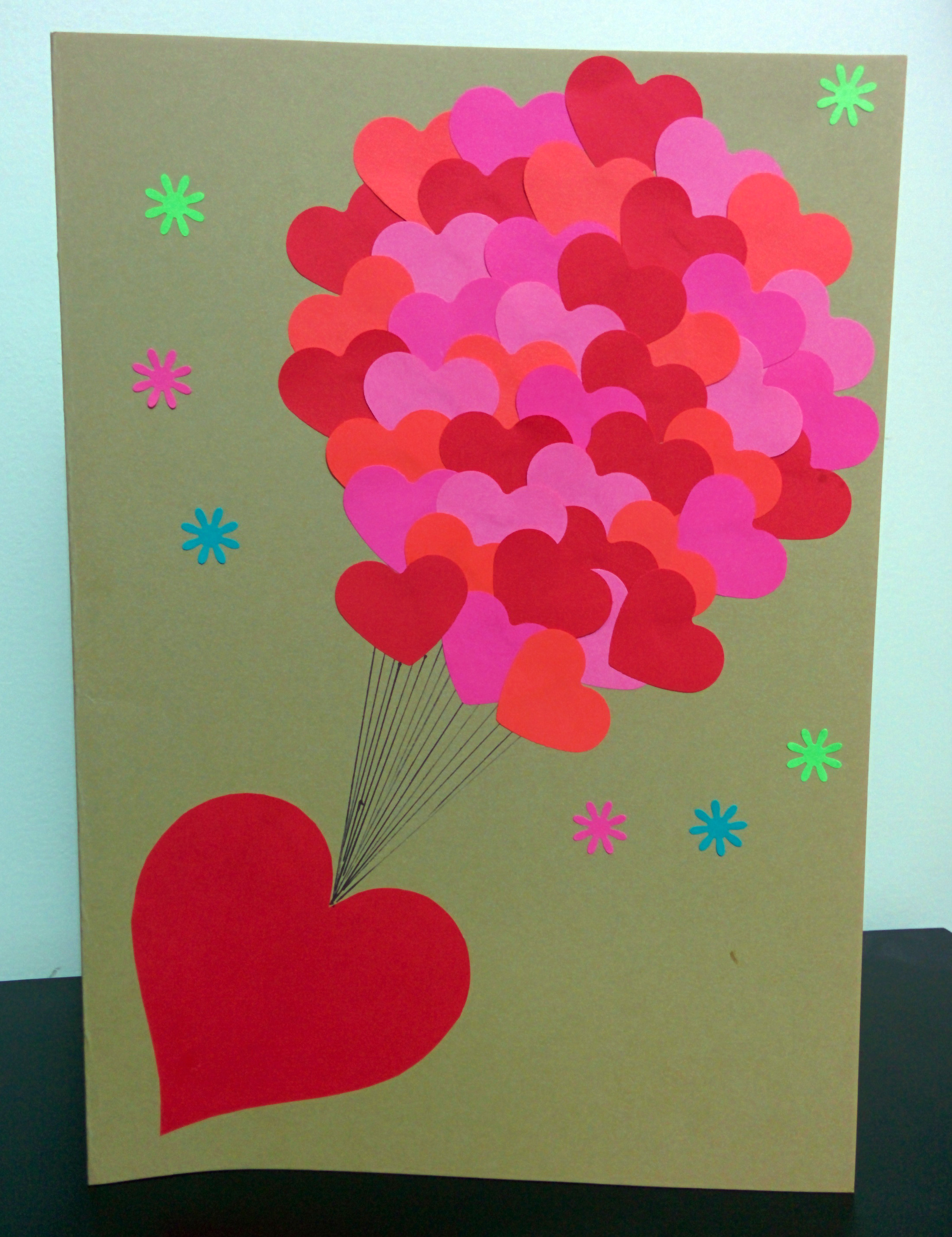 Valentines Day Cards – Valentines Day Ideas for Cards