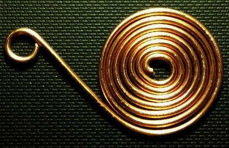 Picture of Spirals