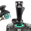 Analog for T16000M joystick