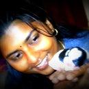 Nanthini Suppiah