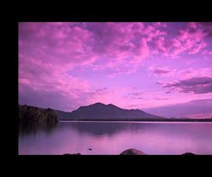 Timelapse Photography With a DSLR Camera