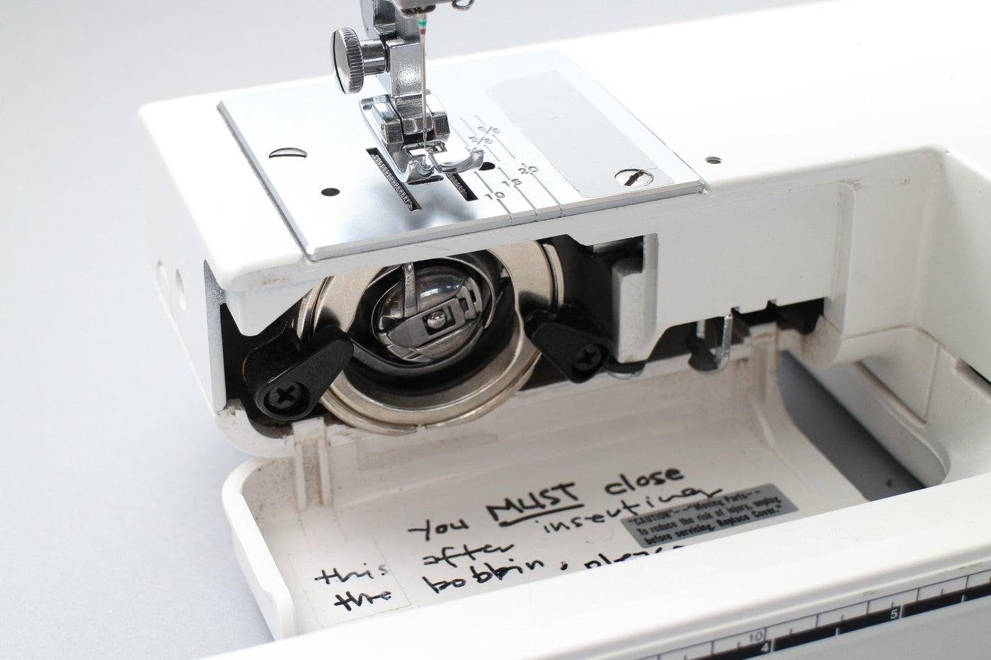 sewing machine-23.jpg