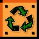 RecycledRetro