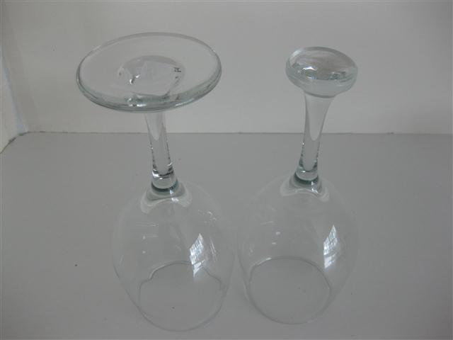 Picture of Add the Handles