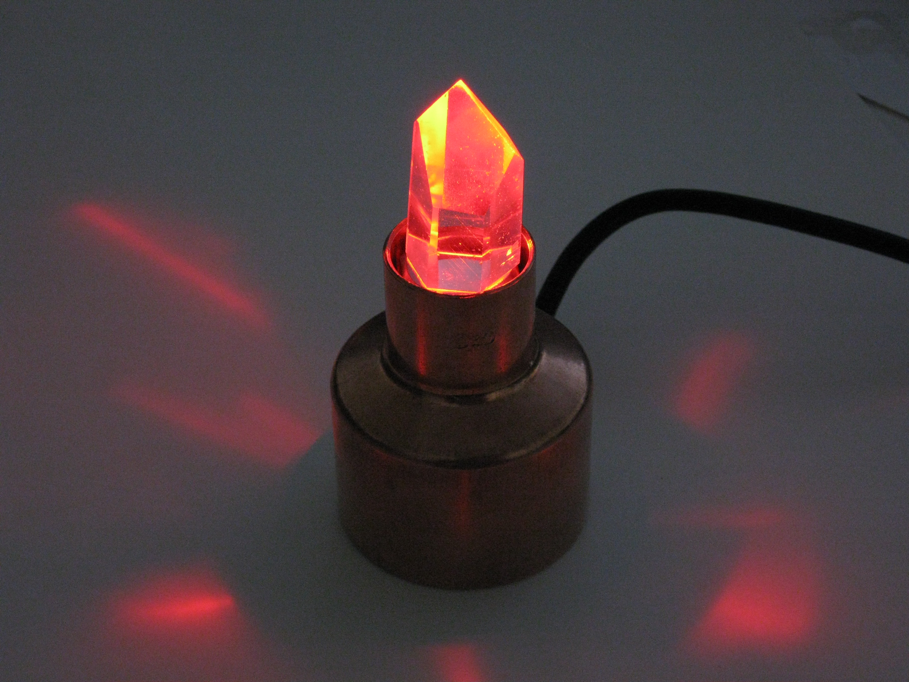 Picture of USB Powered Mystic Light