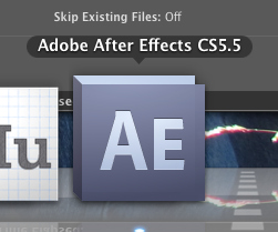 How to Easily Stabilize Shaky Footage Using Adobe After Effects