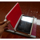 Book Case for Tablets