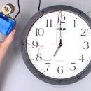 Irrigation Timer With Rain Sensor of Clocks.