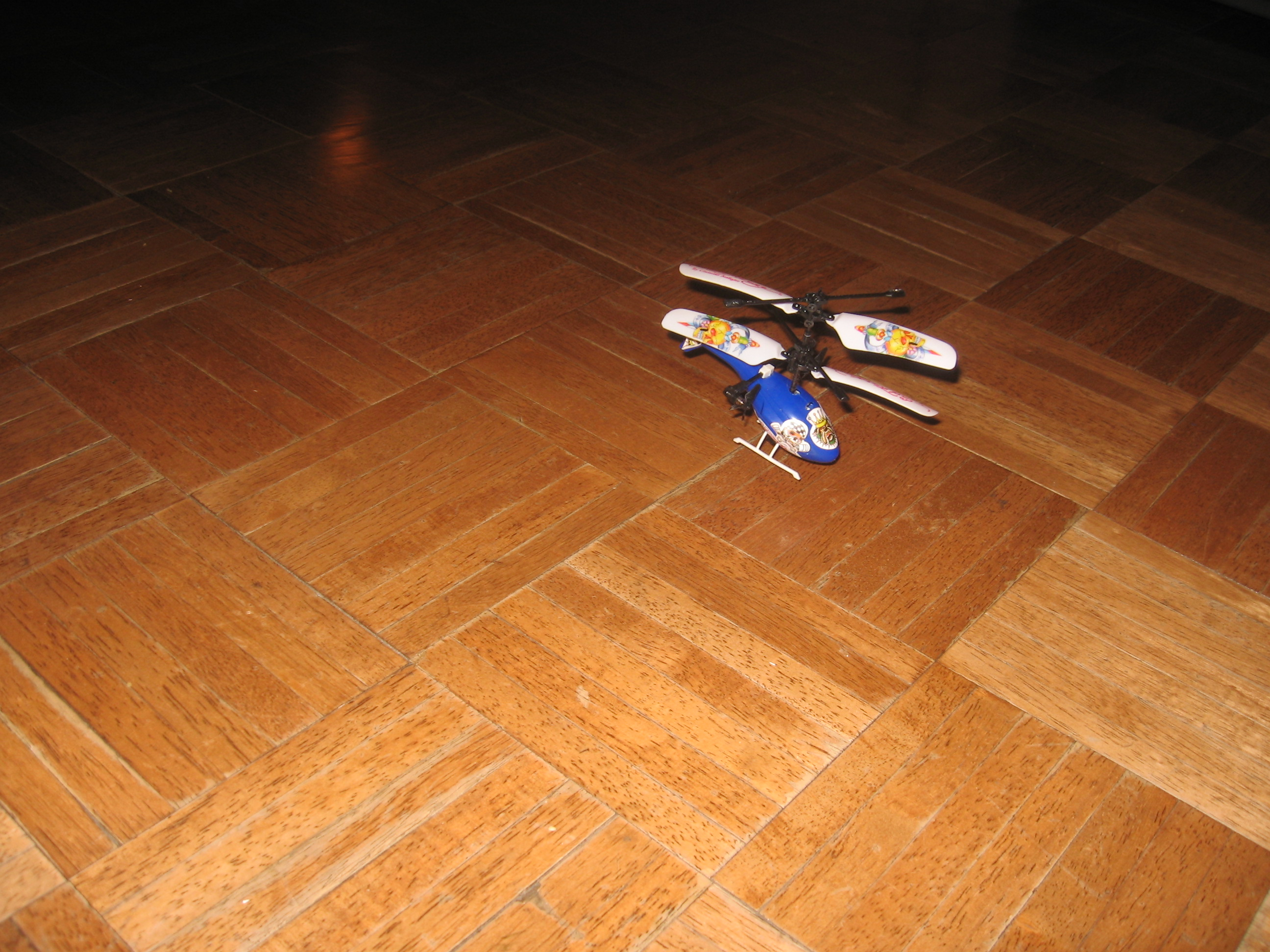 Picture of Flying