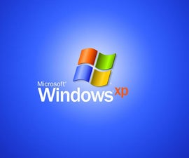 Download Windows Xp legally FREE from microsoft