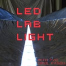 LED LAB LIGHT