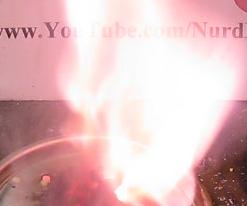 How to Make Potassium Nitrate