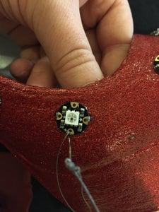 Sewing Light