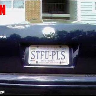 epic-fail-vanity-plate-win.jpg