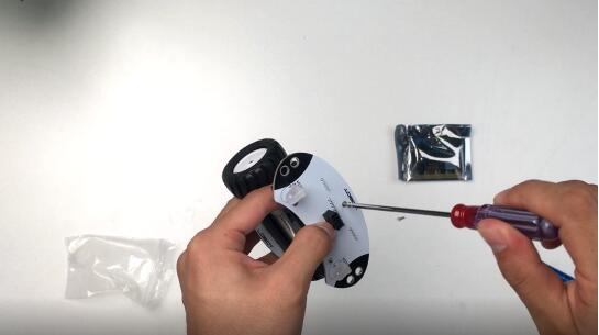 Picture of Simple Assembly-3
