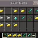 Minecraft Pe Cheat