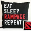 Dota 2 | Gamer's Pillow
