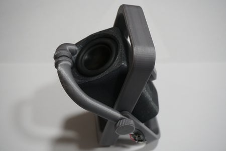 Sound Visualizer
