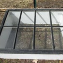 Extend Your Growing Season by Building a Cold Frame