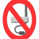 How to get on Xbox Live without a Wireless Adapter from Microsoft