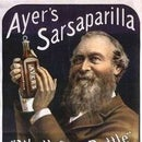 How to make Sarsaparilla