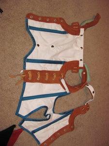 Under Armor (Textiles)