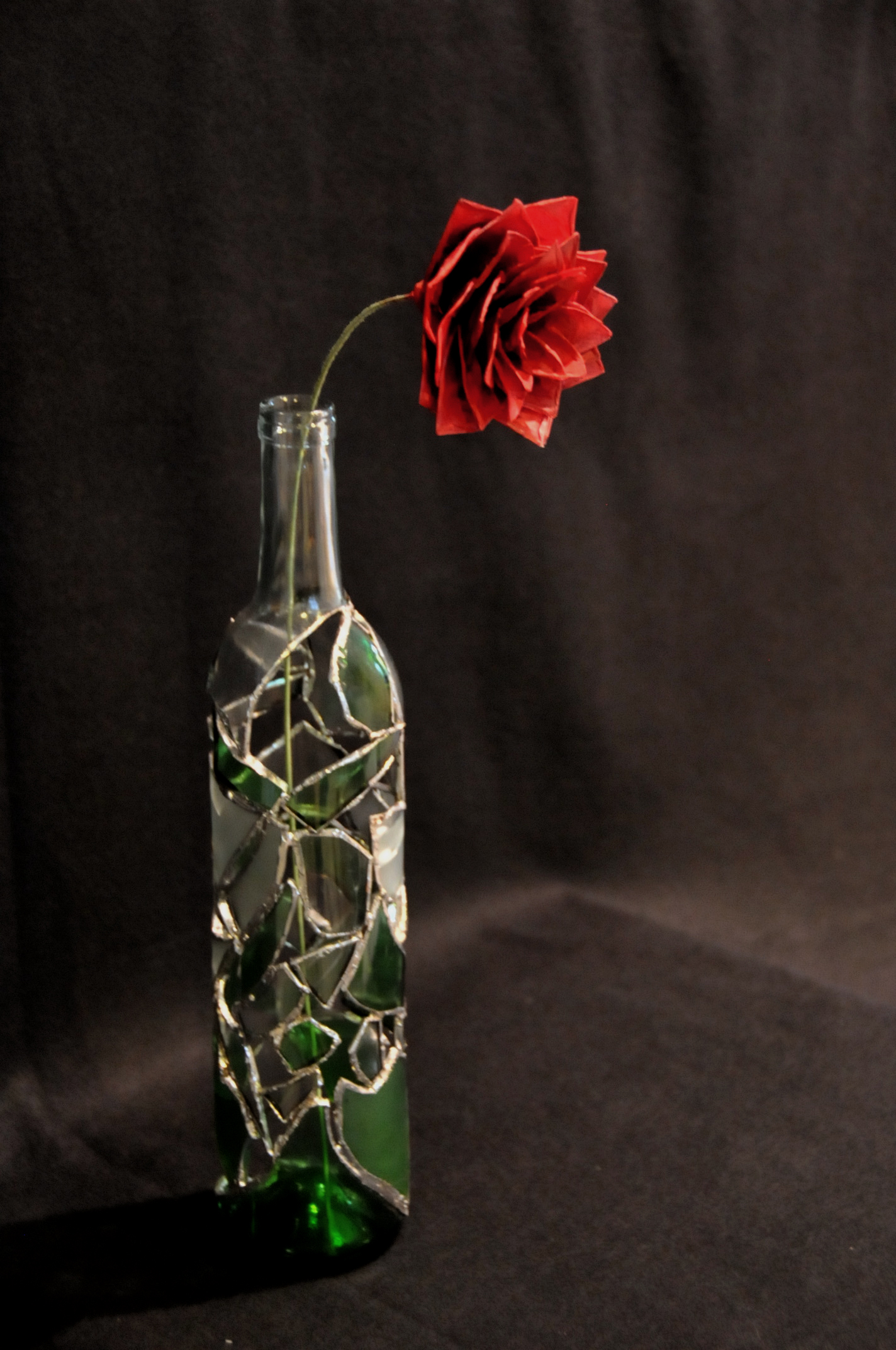 Picture of More Glass Fun!