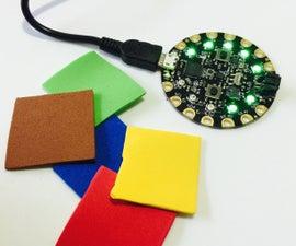 Kit Ciencia Y Arte: Inteligencia Artificial