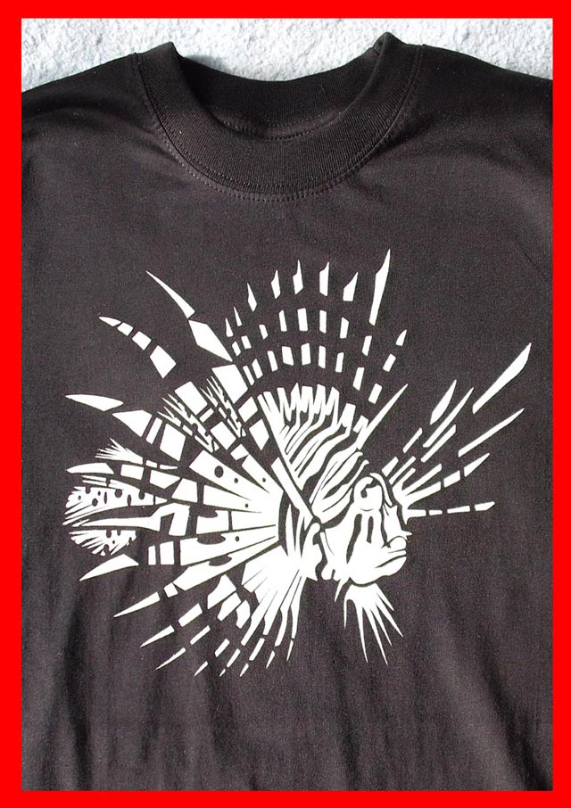 Picture of Screenprinting - Making the Perfect Screen