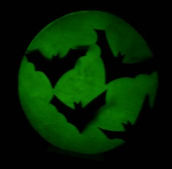Picture of Optional:  Test Glow-in-the-dark Feature