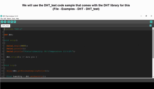 Library and Source Code
