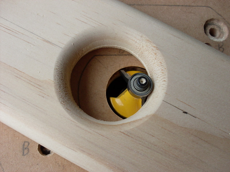 Picture of Make Bottle Top Holes