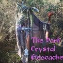 The Dark Crystal Geocache