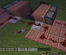 Minecraft Jeb Floor