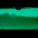 Glow in the Dark Powder (HourGlass!?)