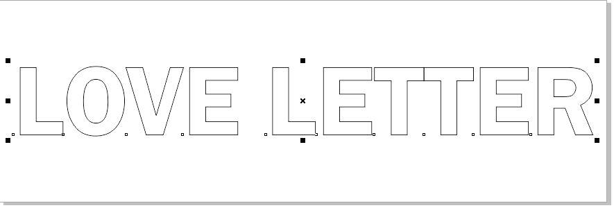 Picture of File Design