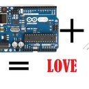 Make an LED Blink With Arduino