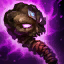 Picture of Abyssal Scepter