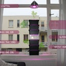 IKEA HACK MODULAR STACKABLE HYDROPONIC WINDOW GARDEN