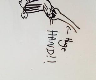 How to Draw Cartoon Dogs!