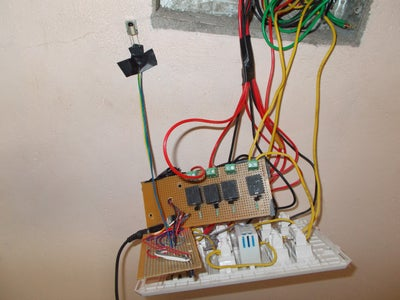 Installation & Code