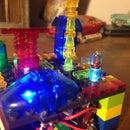 Lego Lights!