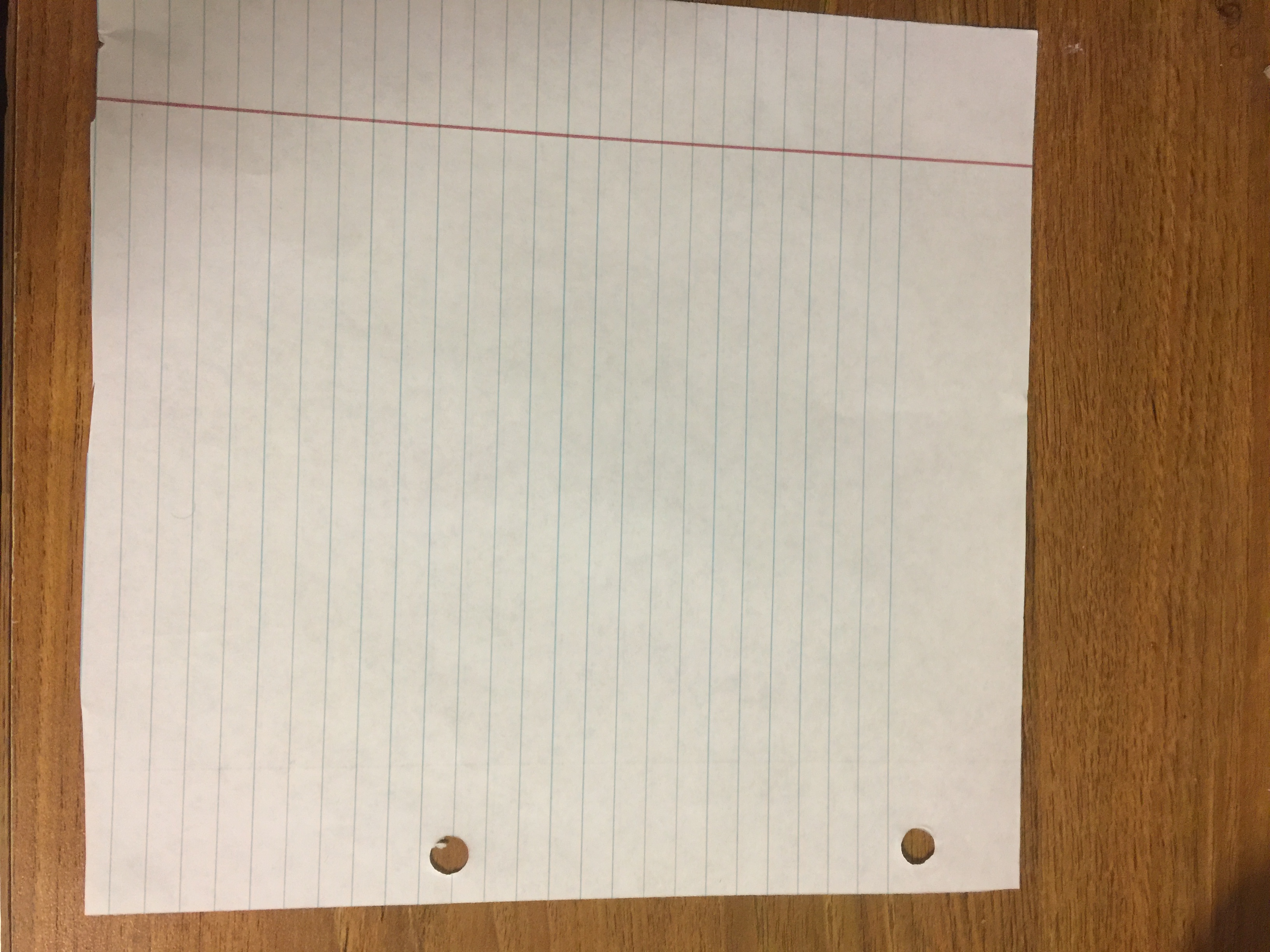 Picture of Cut the Paper to Make a Square
