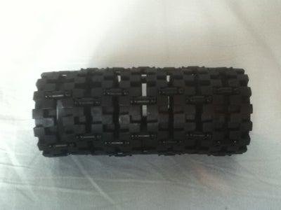 Tire Tube